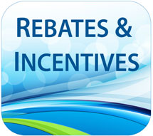 rebates_incentives_button-215